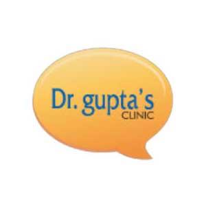 dr-guptas