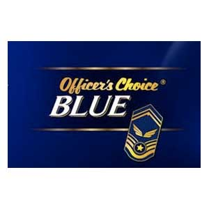 officers-choice