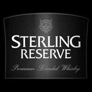 sterling-reserve