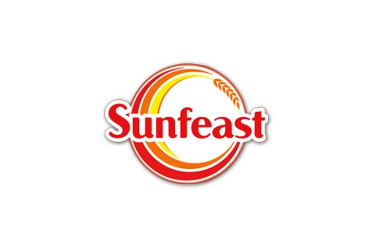 sunfeast